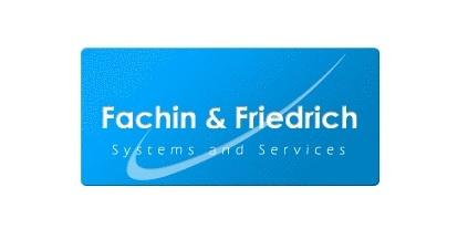 FachinFriedrich