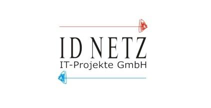 IDNETZ