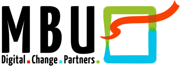 M.B.U. Digital Change Partners