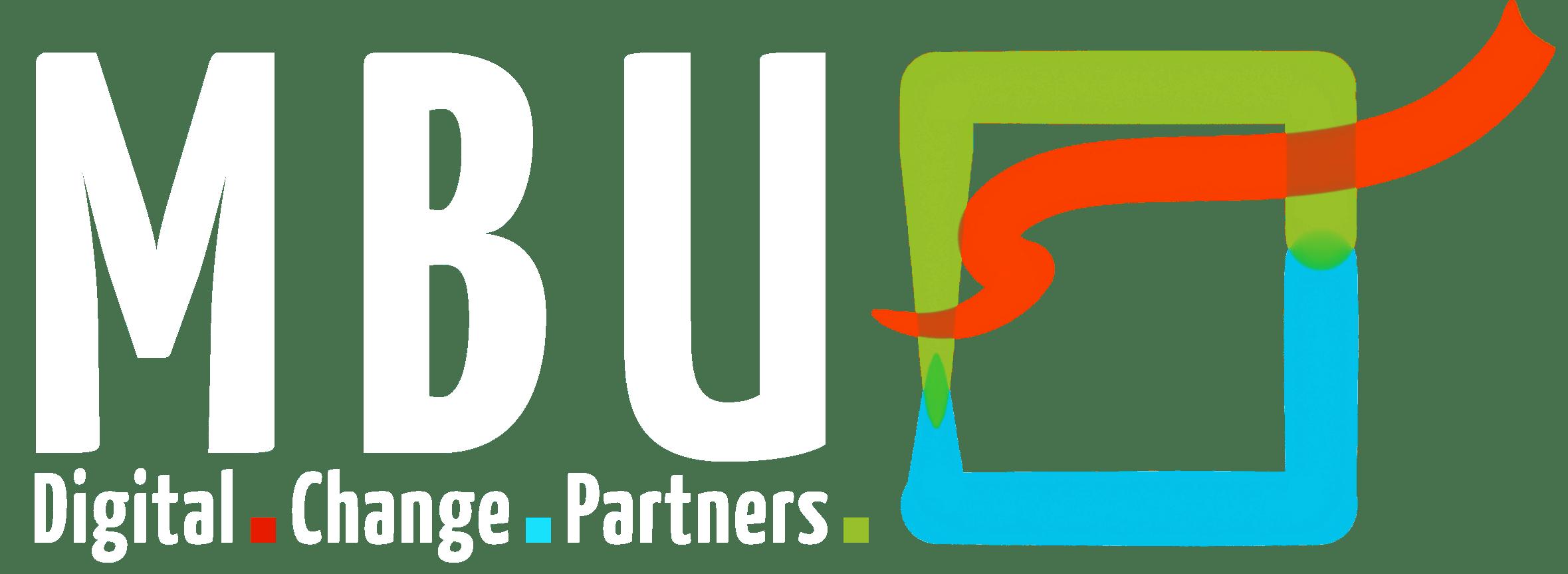 M.B.U. Digital Change Partners