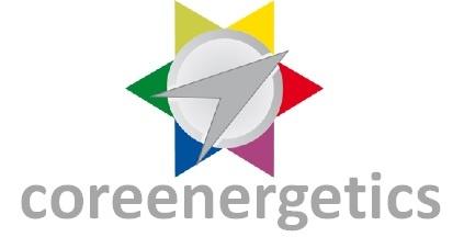 Coenergetics