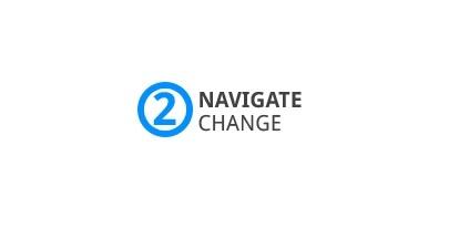 Navigate2change