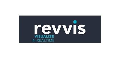 Revvis3