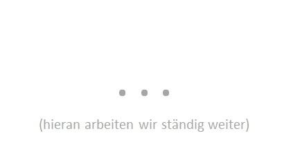 Stetig_weiter