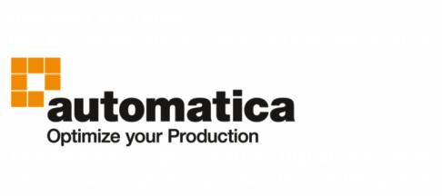 MBU-Automatica-page