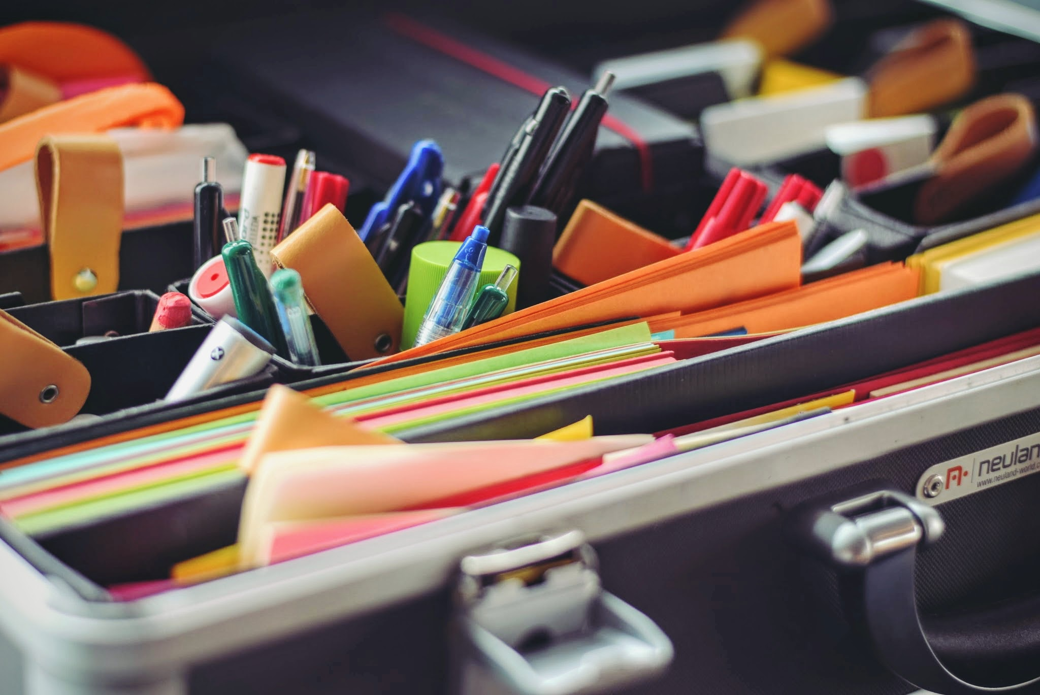 Tipp Aus Der Beraterpraxis: Visual Story Telling