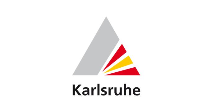 Karlsruhe, Partner, Partner Company,Partnerunternehmen
