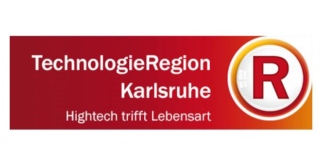 Technologie Region Karlsruhe,Karlsruhe, Partner, Partner Company,Partnerunternehmen
