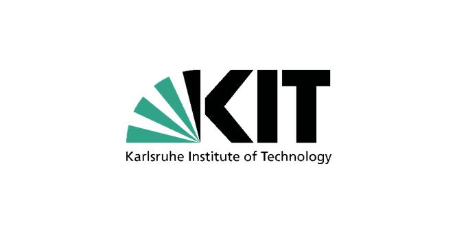 Kit, Karlsruhe Institute Of Technology, Partner, Partner Company,Partnerunternehmen
