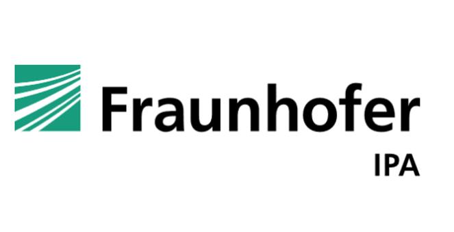 Fraunhofer, Fraunhofer Ipa, Partner, Partner Company,Partnerunternehmen