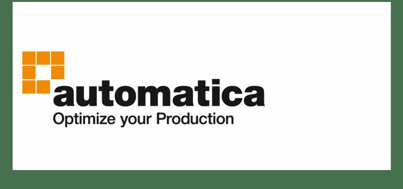 Automatica (1)