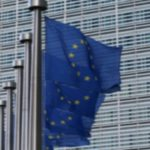 Privacy Shield: Too Few Companies Are Acting On #Schrems2 EU Ruling