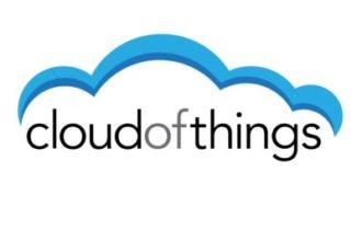 IoT Cloud Of Things