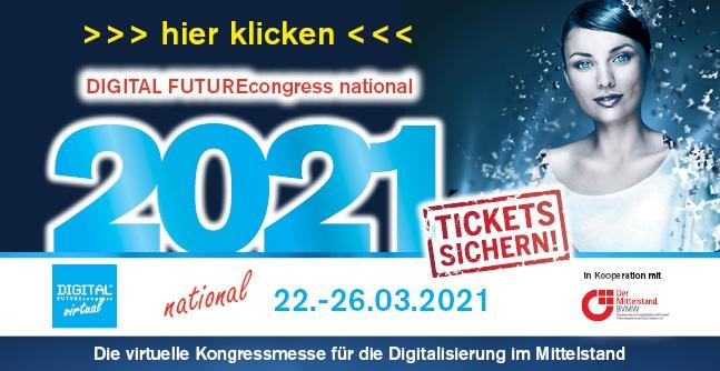 Dfc Banner Ticket Hessen Week