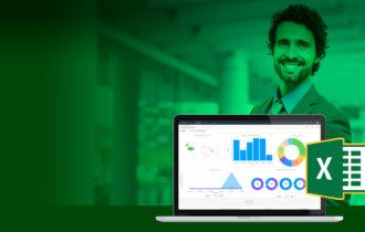 Excel Power BI As A Service